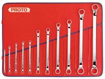 Proto® Torqueplus™ Metric Box Wrench Sets
