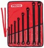 Proto® Torqueplus™ Protoblack™ Box Wrench Sets