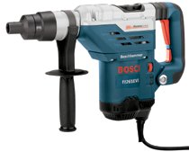 Bosch Power Tools Spline Combination Hammers