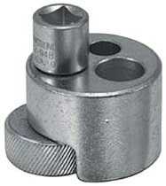 Armstrong Tools Stud Removers