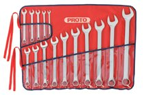 Proto® Torqueplus™ 12-Point Combination Wrench Sets