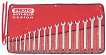 Proto® Torqueplus™ Metric Combination Wrench Sets