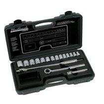 Blackhawk™ 17 Piece Standard Socket Sets