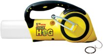C.H. Hanson® Pro 150™ Turbo/Chalk Hog Reels
