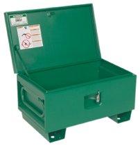 Greenlee® Storage Boxes