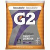Gatorade® G2® Powder