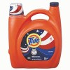 Procter & Gamble Ultra Liquid Tide® Laundry Detergents