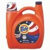 Procter & Gamble Ultra Liquid Tide® Laundry Detergents