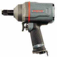 Proto® Pistol Grip Impact Wrenches