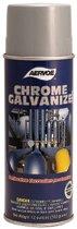 Aervoe Chrome Galvanize