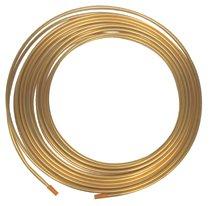 Cerro™ Copper Seamless Copper Tubing
