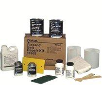 Devcon Flexane® Belt Repair Kits