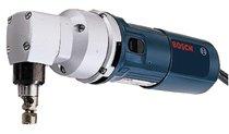 Bosch Power Tools Tools Nibblers