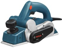 Bosch Power Tools Planer Kits