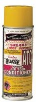 Blaster Air Tool Conditioner