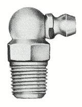 Alemite® Leakproof Fittings