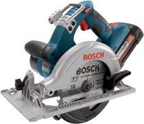 Bosch Power Tools 36V Cordless Circular Saws