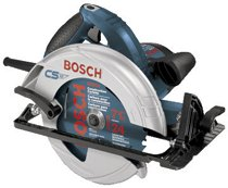 Bosch Power Tools Tools Circular Saws
