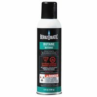 BernzOmatic® Disposable Butane Cylinders