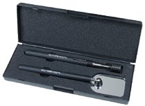 Carica™ Inspection/Pick-up Tool Kits