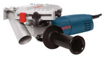 "Bosch Power Tools 5"" Tuckpointers"