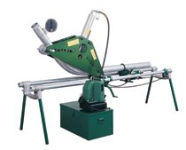 Greenlee® Bending Tables