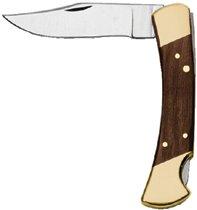 Proto® Lockback Knives
