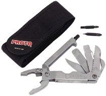 Proto® Multipurpose Tools