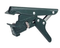 Greenlee® Adjustable Cable Strippers