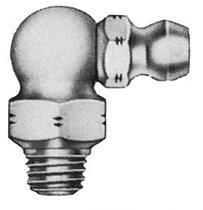 Alemite® Non-Corrosive Fittings