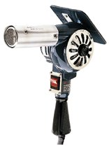 Bosch Power Tools Heat Guns