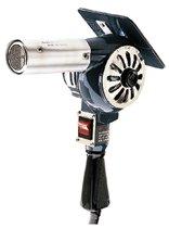 Bosch Power Tools Heat Guns