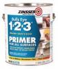Zinsser® Bulls Eye 1-2-3® Water-Base Primers