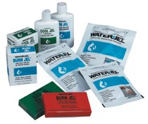 North by Honeywell Water Jet Cleaning Gun Kits