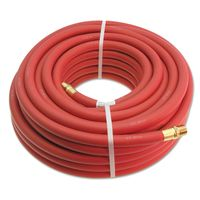 Continental ContiTech Horizon® Red Air/Water Hoses