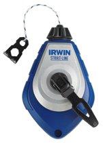Irwin® Speed-Line Pro Chalk Reel