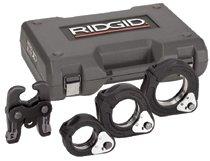 Ridgid® ProPress® XL-C™ Rings