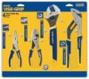 Adjustable Wrench Sets