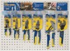 Irwin Vise-Grip® 12 Piece Pro Pliers Rack Merchandisers