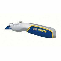Irwin® ProTouch™ Utility Knives