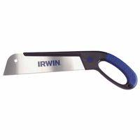 Irwin® Extra Fine Cut Saws