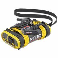 Ridgid® SeekTech ST-305 Line Transmitter