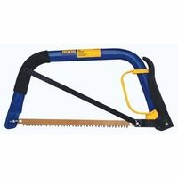 Irwin® ProTouch™ Combi-Saw