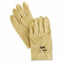 Ansell KSR® Multi-Purpose Vinyl-Coated Gloves