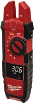 Milwaukee® Electric Tools Digital Fork Multimeters