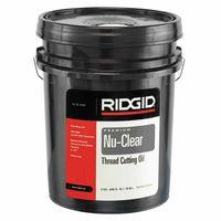 Ridgid® Thread Cutting Oils