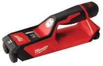 Milwaukee® Electric Tools M12™ Sub-Surface Scanners