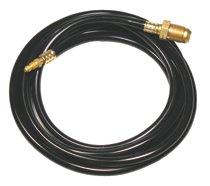 WeldCraft® Tig Power Cables