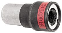 Proto® Battery Post Cleaners