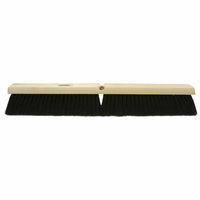 Weiler® Vortec Pro® Street Brooms